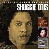 Original Album Classics [Box set, CD, Import] / Shuggie Otis (CD - 2012)
