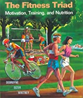 The Fitness Triad: Motivation Training and Nutrition