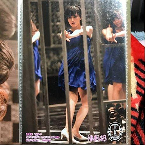 NMB48 甘噛み姫 通常盤 Type-D ヨドバシカメラ ヨドバシ.com 特典生写真 山本彩