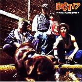 EAST17+1