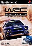 WRC?ワールド・ラリー・チャンピオンシップ?