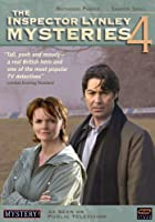Inspector Lynley Mysteries: Set 4 [DVD] [Import]