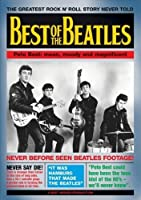 Best of the Beatles [DVD] [Import]