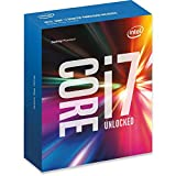 Intel CPU Broadwell-E Core i7-6800K 3.40GHz 6コア/12スレッド LGA2011-3 BX80671I76800K 【BOX】