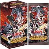 遊戯王OCG デュエルモンスターズ デッキビルドパック ミスティック・ファイターズ 3BOXセット