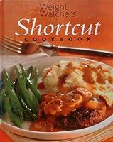 Weight Watchers Shortcut Cookbook