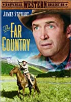 Far Country [DVD] [Import]