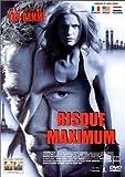 Maximum Risk [DVD] [Import]