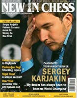 New in Chess 2016 3