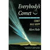 Everybody's Comet: A Layman's Guide to Hale-Bopp
