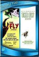 Fly Ce + Fly Df Cb Sm