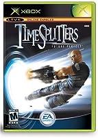 Time Splitters: Future Perfect  (輸入版:北米)