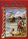 Borneo Board Game ゲーム [並行輸入品]