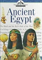 Ancient Egypt (Nature Company Discoveries Libraries)