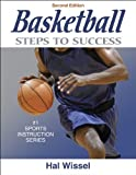 Basketball Steps To Success: Steps to Success (Steps to Success Sports Series)