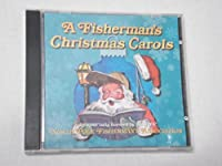 Fisherman's Christmas Carols by Various Artists (2001-08-22)