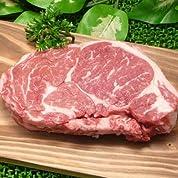 アメリカ産超極厚のリブロースステーキ 350g Boom!Steak!ブーンステーキ・リブアイステーキ 【販売元:The Meat Guy(ザ・ミートガイ)】