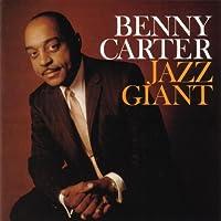 Jazz Giant (Hybr)