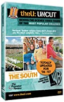 U: Uncut - The South [DVD]