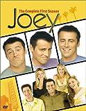 ジョーイ (ファースト・シーズン) [DVD] 画像
