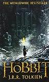 The Hobbit International Film Tie-in Edition