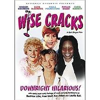 Wisecracks [DVD] [Import]