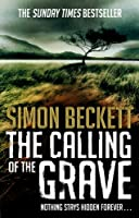 The Calling of the Grave (David Hunter)