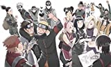 THE LAST -NARUTO THE MOVIE- 【完全生産限定版】 [DVD]