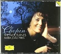 Chopin: The Nocturnes (1996-11-19)