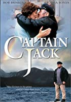 Captain Jack [DVD] [Import]