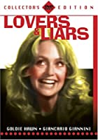Lovers & Liars (Collector's Edition)