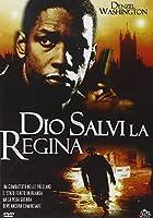 Dio Salvi La Regina [Italian Edition]