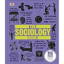 Sociology Book, The