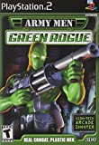 Army Men: Green Rogue / Game