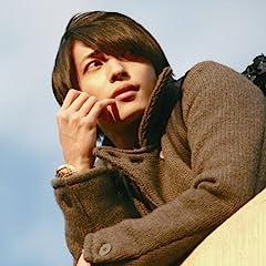 玉木宏「抱きしめたい」のジャケット画像