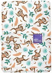 Bambino Mio, Change mat, Spider Monkey