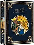 ロードス島戦記 / RECORD OF LODOSS WAR: COMP OVA SERIES / CHRONICLES