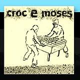 crocs Mellowdrama