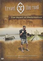 Travel the Road 2: Road to Redemption [DVD]
