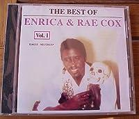 Best of Enrica & Rae Cox