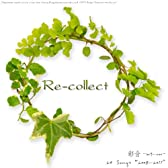 Re-collect