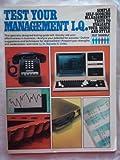 Test your management I.Q