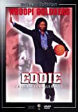 Eddie [DVD] [Import]
