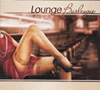 Lounge Burlesque