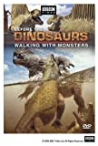 Walking With Monsters: Before the Dinosaurs [DVD] [Import]