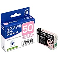ジット JIT-KE50LM