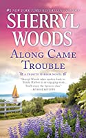 Along Came Trouble (Trinity Harbor)