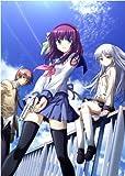 ブシロード スリーブコレクションHG(ハイグレード) Vol.2 Angel Beats!