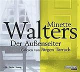 Der Aussenseiter. 6 CDs