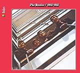 ザ・ビートルズ 1962年〜1966年